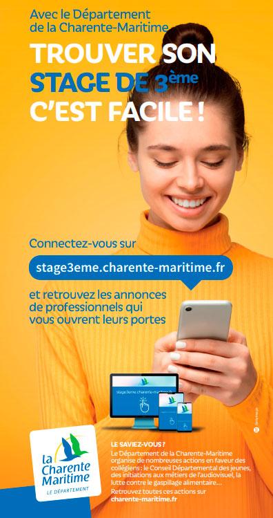 stage3eme